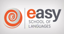 Logo EASY SCHOOL OF LANGUAGES - MALTA