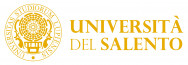 Logo Università del Salento