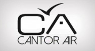 Logo CANTOR AIR