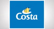 Logo Costa Crociere