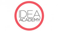 Logo IDEA Academy